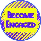 Become Engaged