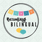 Becoming Bilingual