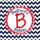 Bedford's Buddies