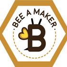Bee a maker