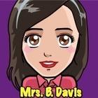 Bee Davis