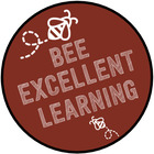 Bee Excellent Learning