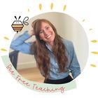 Bee Free Teaching