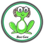 Bee Gee Hazell