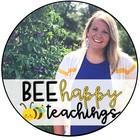 Bee Happy Teachings