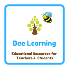 Bee Learning
