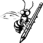 Bee Prepared for Learning