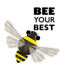 Bee Your Best