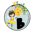 Bee-cause being bilingual matters