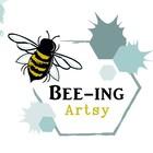 Beeing Artsy