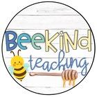 BeeKindTeaching