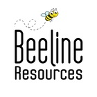Beeline Resources