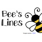 Bee's Lines