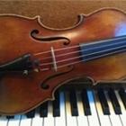 Beginning String Orchestra Resources