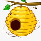 Behavior Beehive