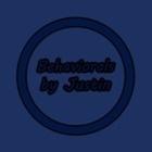 Behavior Charts by Justin