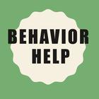Behavior Help