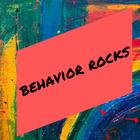 Behavior Rocks