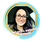Behavior Supports and More with Sophia Miller