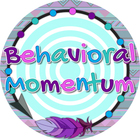 Behavioral Momentum