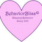 BehaviorBliss
