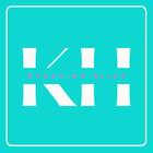 BehaviorBliss