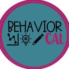 BehaviorGal