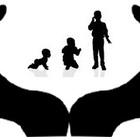 Behaviour Support Resources