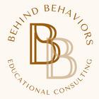BehindTheBehaviors