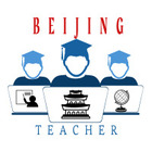 Beijing Teacher