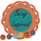 Being Inspired