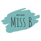 Being Miss B