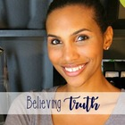 Believing Truth