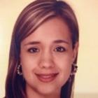 Belinda Gonzalez