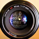 Bell Book and Camera Productions