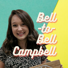Bell to Bell Campbell