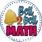 Bell to Bell Math