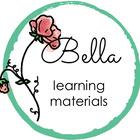 Bella Montessori Materials
