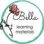 Bella Montessori Materials