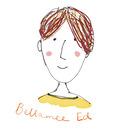 Bellamee Ed