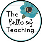 Belle of Teaching