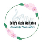 Belle's Music Studio