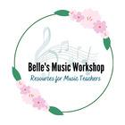 Belle's Music Workshop