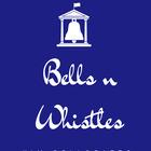 Bells n Whistles