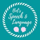 Bel's Speech and Language