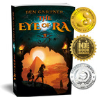 Ben Gartner - The Eye of Ra series