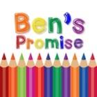 Ben's Promise