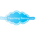 Ben's Teaching Resources