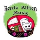 Bento Kitten Music