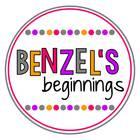 Benzel's Beginnings